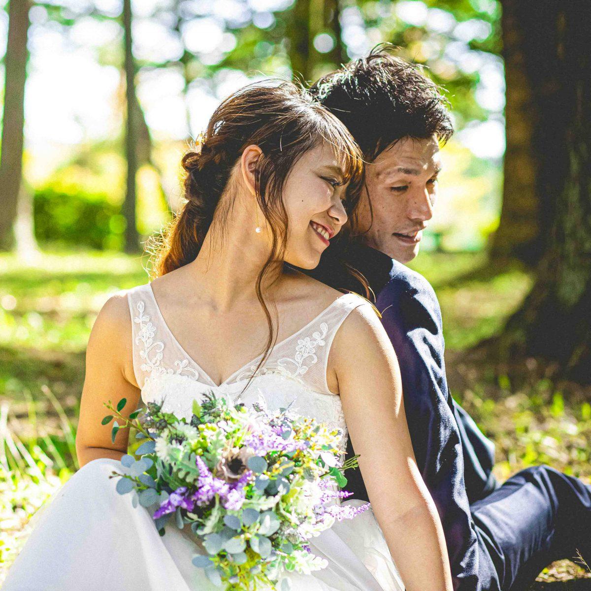 karuizawaphotowedding