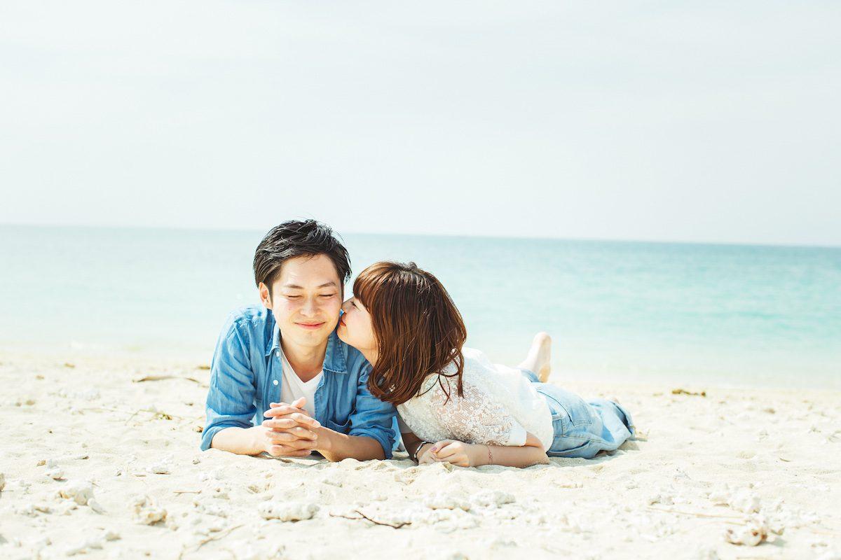 okinawaphotowedding