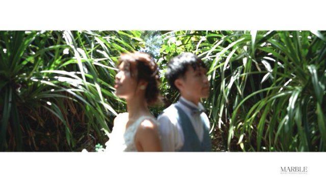 𓍯 Photo Wedding Location  move𓍯 マーブルリゾートウェディング沖縄のフォトウェディングは写真だけではありません🌟 . 他には真似のできない圧倒的なクオリティ誇るロケーションムービーで結婚式をされない方はさらに思い出の残るムービーを、ご結婚をご予定されている方はオープニングムービーなどで使用しさらに盛り上がるツールのひとつに🎥 . おふたりだけのとっておきのWEDDING STORYを創りましょう𓍯 . 𓇼𓂃𓂃𓂃𓂃𓂃𓂃𓂃𓈒𓏸  〖 cinemagrapher 〗 ⇢Nomoto Shunki  〖 Bride costume 〗 dress⇢ A108  〖 Groom costume 〗 tuxedo⇢ DT100 𓏸𓈒𓂃𓂃𓂃𓂃𓂃𓂃𓂃𓇼  ------------------------------ プラン詳細はプロフィールのURLをクリック👆 もしくはフリーダイヤルかメール、LINEをお友達追加していただきトーク画面にてお問い合わせください✨ ☎︎: 098-987-6266 ✉︎: mrw-okinawa@marry-marble.com LINE:@949kluns . #marrymarble#marbleresortWedding#マリーマーブル#マーブルリゾートウェディング沖縄#フォトウェディング#ウェディングフォト#ロケーションフォト#ブライダル撮影#リゾートウェディング#リゾートウェディング沖縄#wedding#沖縄ウェディング#沖縄フォトウェディング#ビーチウェディング#絶景スポット#サンセット#沖縄#日本の絶景#前撮り#結婚式前撮り#沖縄フォト祭り#プレ花嫁#沖縄花嫁 #ザネー浜#ウェディングムービー#オープニングムービー